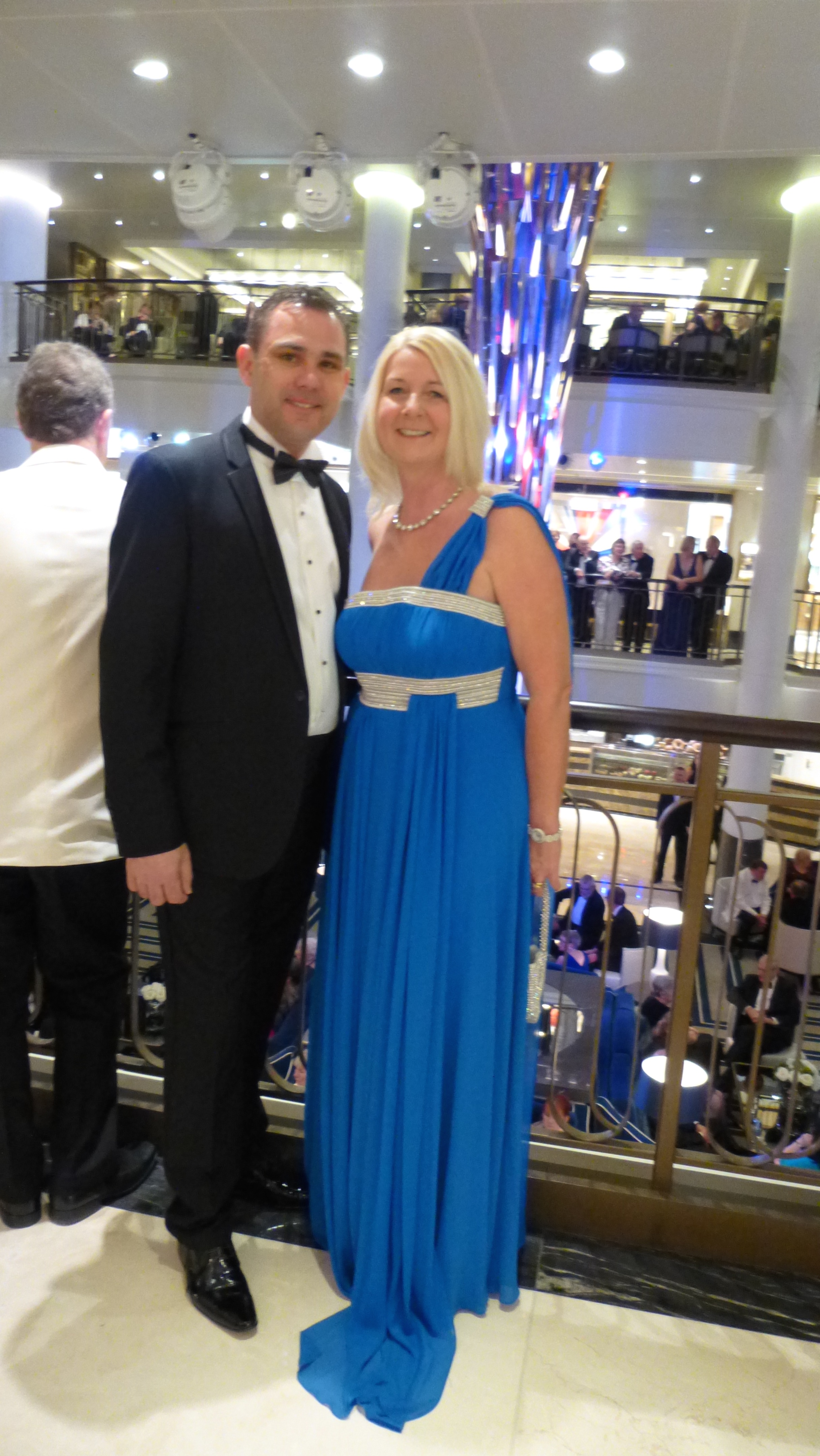 Oh how I struggled to wake up in time to get ready for Captains Gala  evening  P O claim  This is the life  but it s a struggle at times to keep  up Cruise Reveiw  P O Britannia Maiden Cruise. P O Ventura Dining Times. Home Design Ideas