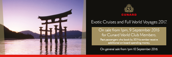 CunardWC17