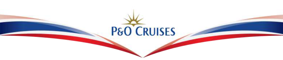P Amp O Cruises Exciting New Winter 2018 Amp 2019 Itineraries